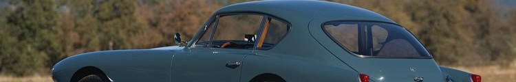 elektroauto puli 2e pinguin angebote dem auto von. Black Bedroom Furniture Sets. Home Design Ideas