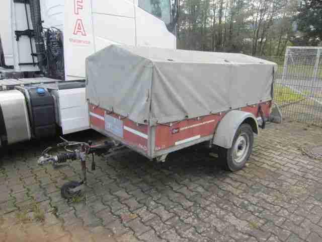 nutzfahrzeuge gebrauchtwagen alle nutzfahrzeuge pkw. Black Bedroom Furniture Sets. Home Design Ideas