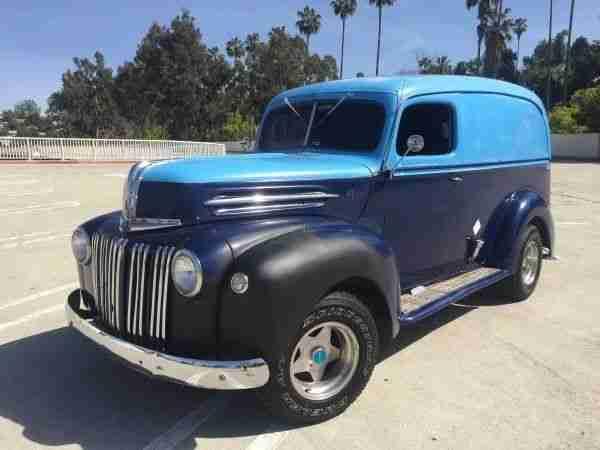 us autos gebrauchtwagen alle us autos 1947 g nstig kaufen. Black Bedroom Furniture Sets. Home Design Ideas