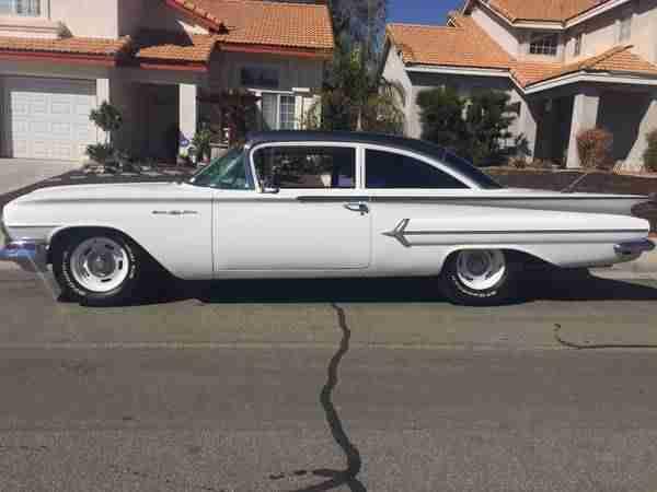 us autos gebrauchtwagen alle us autos 1960 g nstig kaufen. Black Bedroom Furniture Sets. Home Design Ideas