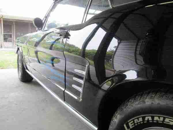 1966 ford mustang cabrio restauriert die besten angebote. Black Bedroom Furniture Sets. Home Design Ideas