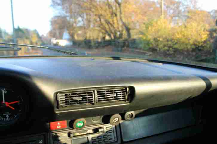 buggy strandbuggy oldtimer cabrio 4 sitzer kein neue. Black Bedroom Furniture Sets. Home Design Ideas