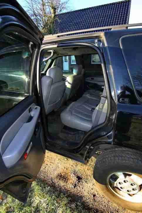 3331 Besten Beauty Tips And Tricks For Moms Bilder Auf: 2001 Chevrolet Tahoe Vortec V8 5.3 Liter Mit