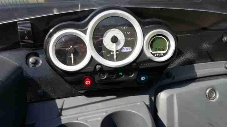 adly minicar 320 buggy km angebote dem auto von. Black Bedroom Furniture Sets. Home Design Ideas