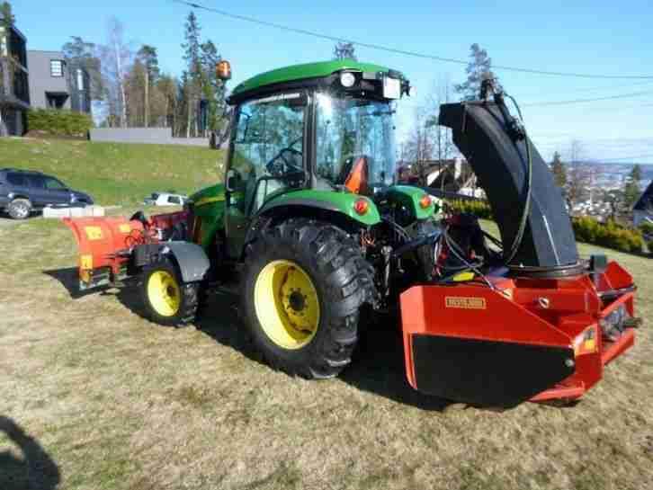 allrad john deere 472o jahr 2oo9 traktor topseller oldtimer car group. Black Bedroom Furniture Sets. Home Design Ideas