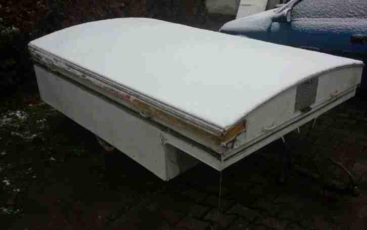 alpenkreuzer falt wohnwagen faltcaravan wohnwagen. Black Bedroom Furniture Sets. Home Design Ideas