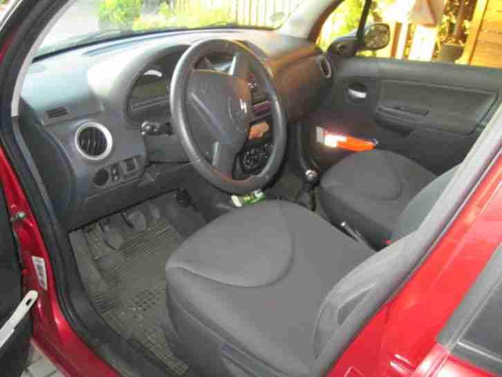 auto pkw kleinwagen citroen c 3 tolle angebote von. Black Bedroom Furniture Sets. Home Design Ideas