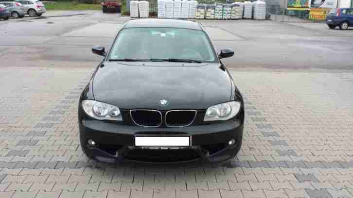 bmw 116 mit lpg gasanlage bestes angebot von bmw autos. Black Bedroom Furniture Sets. Home Design Ideas