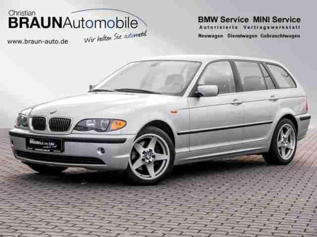 autos kaufen bmw: