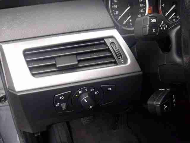 bmw 520i limousine navi klima xenon telefon bestes. Black Bedroom Furniture Sets. Home Design Ideas