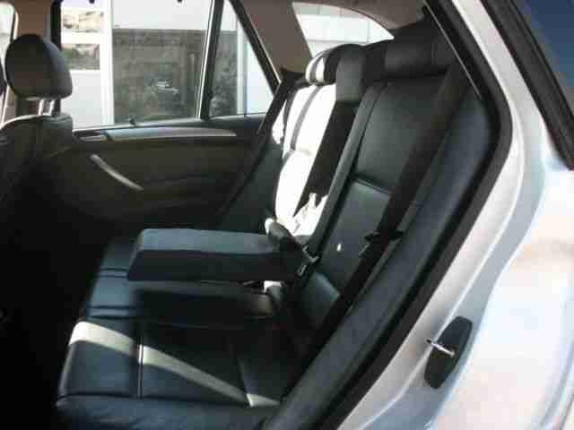bmw baureihe x5 leder ahk bestes angebot von bmw autos. Black Bedroom Furniture Sets. Home Design Ideas