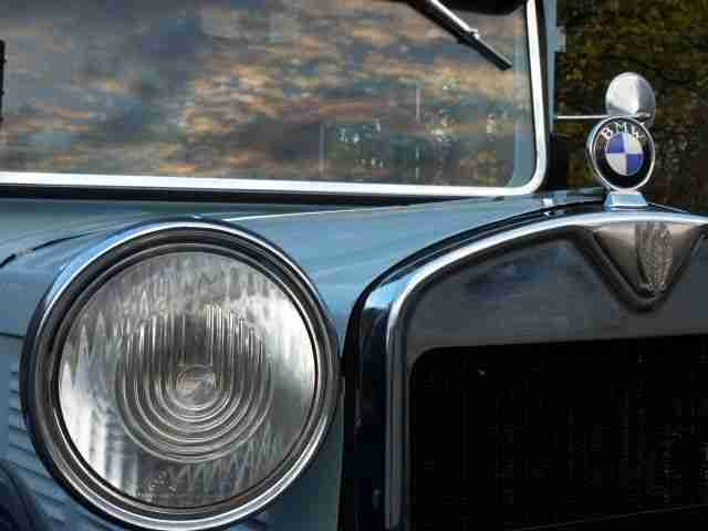 bmw dixi da 4 aus sammlungsaufl s top topseller oldtimer car group. Black Bedroom Furniture Sets. Home Design Ideas