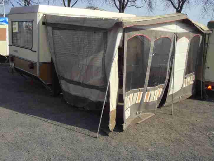 bastei wohnwagen vorzelt wohnwagen wohnmobile. Black Bedroom Furniture Sets. Home Design Ideas