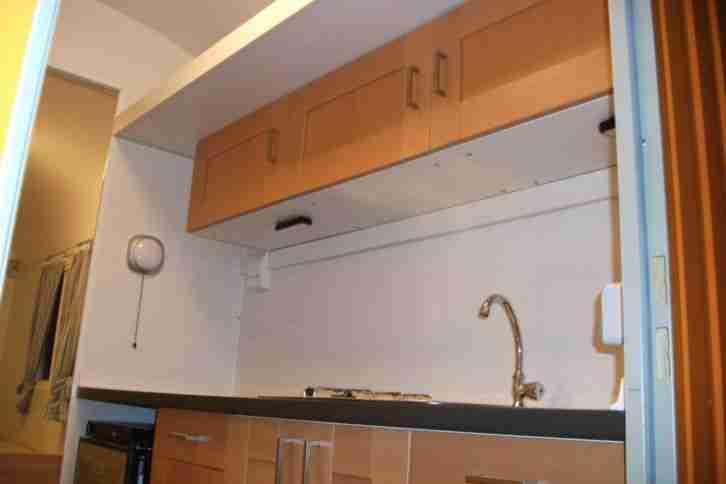 bauwagen zum wohnen wohnwagen wohnmobile. Black Bedroom Furniture Sets. Home Design Ideas