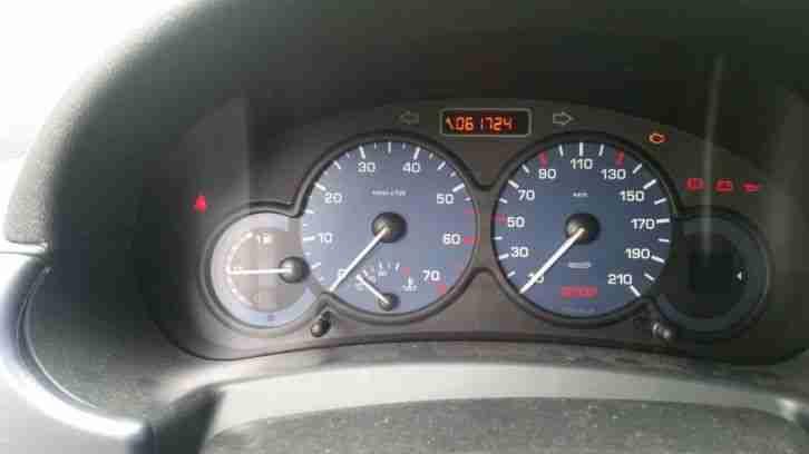 Das Sicherheitsventil für das Benzin