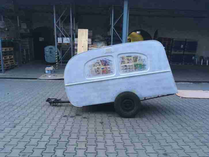 bestattungsanh nger wohnmobil womo camper topseller oldtimer car group. Black Bedroom Furniture Sets. Home Design Ideas