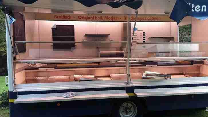 borco h hns sdah verkaufsfahrzeug nutzfahrzeuge angebote. Black Bedroom Furniture Sets. Home Design Ideas