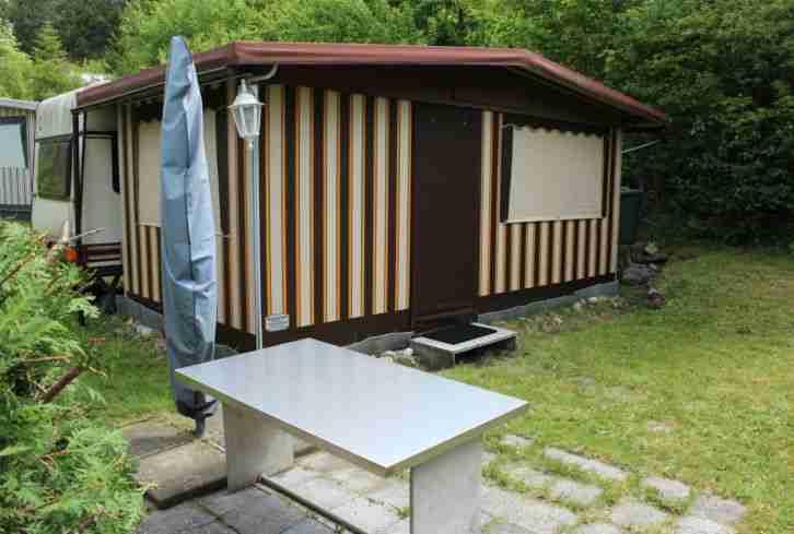 wohnwagen knaus eurostar 620 tf doppelachser wohnwagen. Black Bedroom Furniture Sets. Home Design Ideas