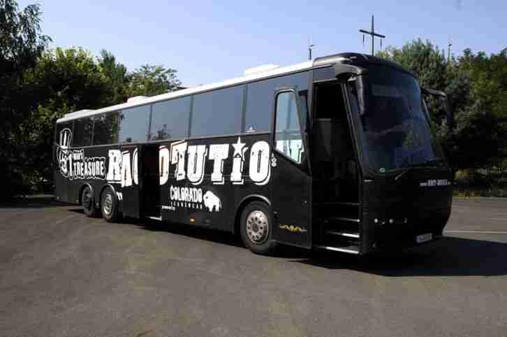 bus tourbus nightliner bandbus vip starliner nutzfahrzeuge angebote. Black Bedroom Furniture Sets. Home Design Ideas