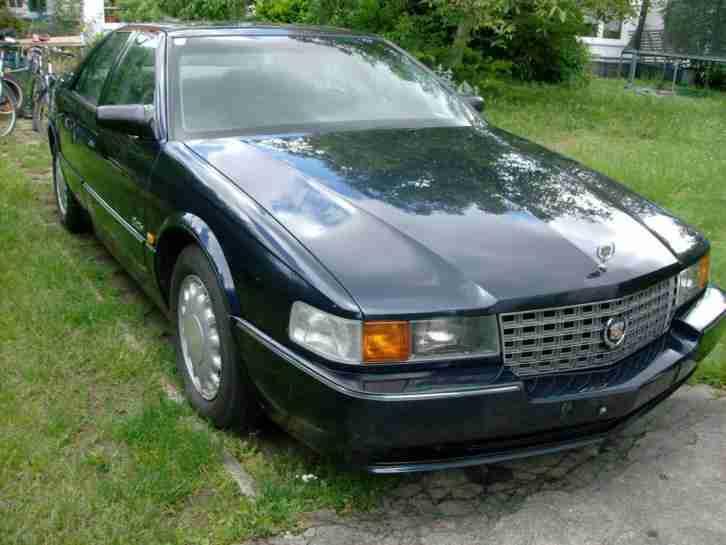 us autos gebrauchtwagen alle us autos 1992 g nstig kaufen. Black Bedroom Furniture Sets. Home Design Ideas