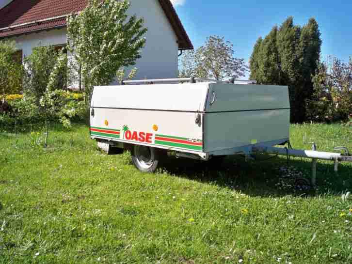 wohnwagen gebrauchtwagen alle wohnwagen anh nger g nstig. Black Bedroom Furniture Sets. Home Design Ideas