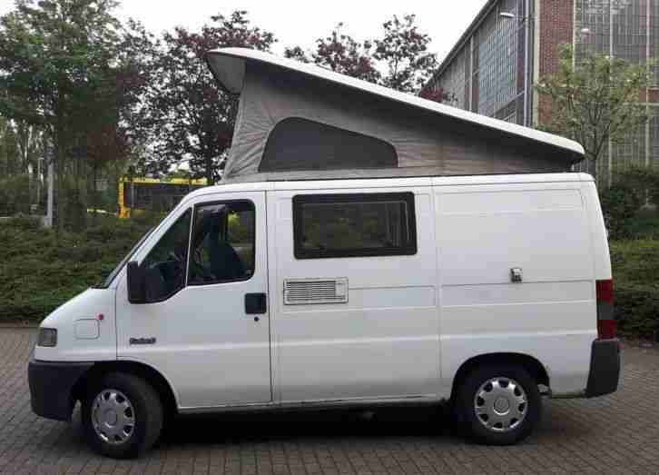 campingbus peugeot reimo california wohnwagen wohnmobile. Black Bedroom Furniture Sets. Home Design Ideas