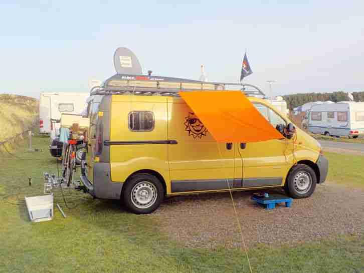 campingbus gebraucht kaufen campingbusse gebraucht worauf. Black Bedroom Furniture Sets. Home Design Ideas