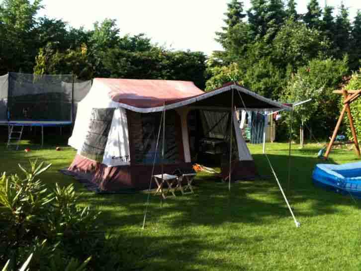 camplet gt wohnanh nger wohnwagen 100er wohnwagen. Black Bedroom Furniture Sets. Home Design Ideas