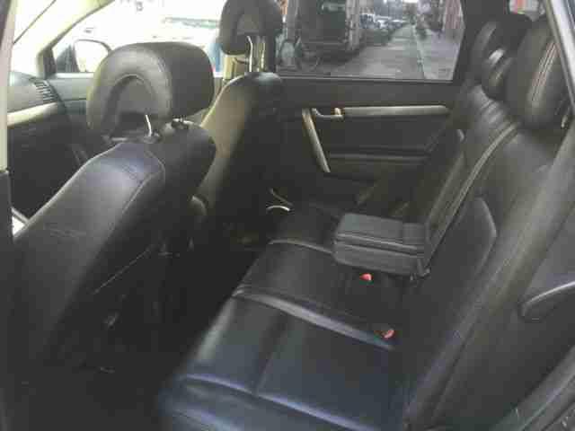 nutzfahrzeuge gebrauchtwagen alle nutzfahrzeuge kubota g nstig kaufen. Black Bedroom Furniture Sets. Home Design Ideas