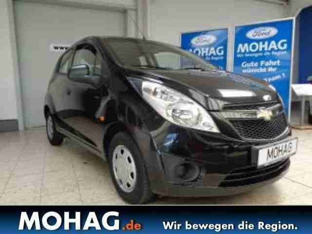 chevrolet spark cd el fensterh zv usb angebote dem. Black Bedroom Furniture Sets. Home Design Ideas