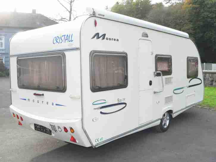 Neu Wohnmobil Bulli Camper Portugal Zu Wohnwagen