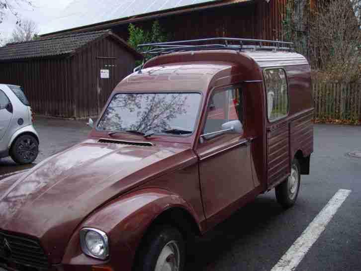 oldtimer gebrauchtwagen alle oldtimer ente g nstig kaufen. Black Bedroom Furniture Sets. Home Design Ideas