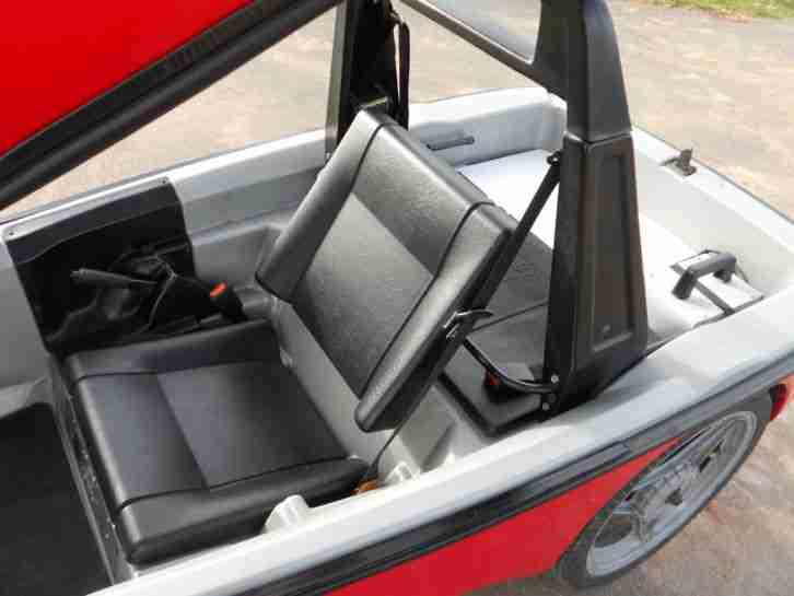 city el elektroauto elektromobil angebote dem auto von. Black Bedroom Furniture Sets. Home Design Ideas