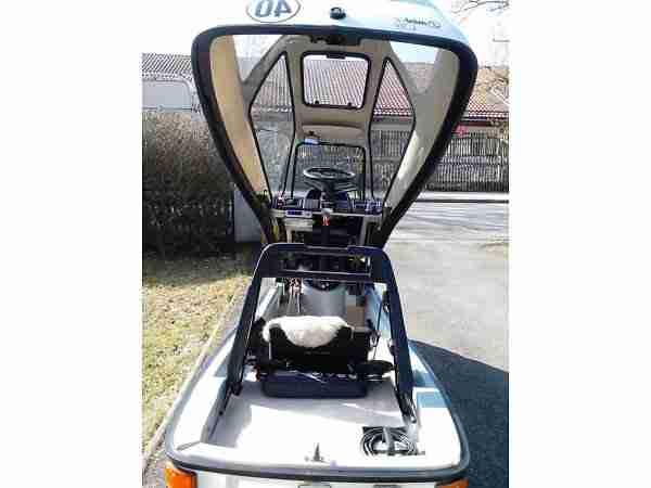 cityel city el mini el miniel elektroauto neue angebote dem auto von anderen marken. Black Bedroom Furniture Sets. Home Design Ideas