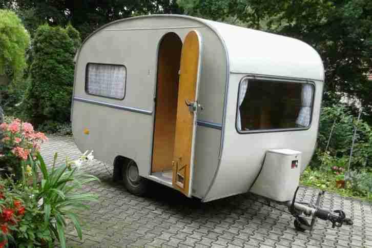 wohnwagen gebrauchtwagen alle wohnwagen eigenbau g nstig. Black Bedroom Furniture Sets. Home Design Ideas