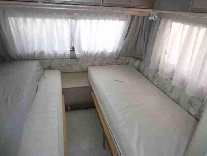 dethleffs wohnwagen wohnwagen wohnmobile. Black Bedroom Furniture Sets. Home Design Ideas
