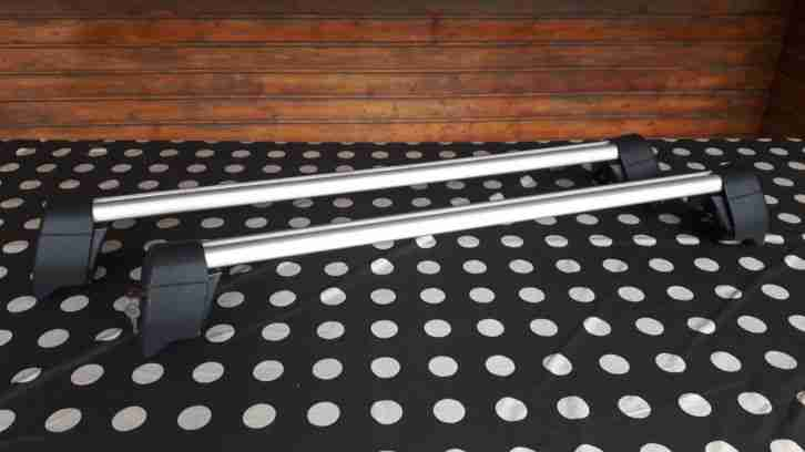 renault megane dci 130 fap coupe night day angebote. Black Bedroom Furniture Sets. Home Design Ideas