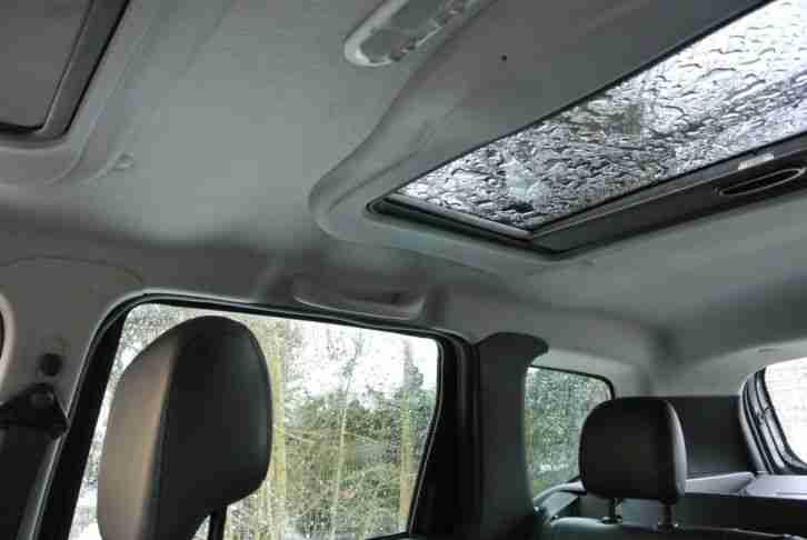 dacia duster prestige 1 5 dci 4x4 ez angebote dem auto. Black Bedroom Furniture Sets. Home Design Ideas