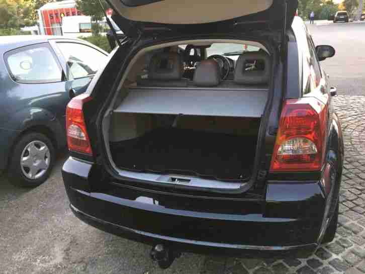 dodge caliber 2 0 crd sxt diesel passat motor angebote dem auto von anderen marken. Black Bedroom Furniture Sets. Home Design Ideas
