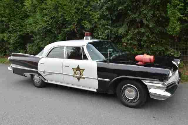 dodge charger dart pioneer police car angebote dem auto. Black Bedroom Furniture Sets. Home Design Ideas