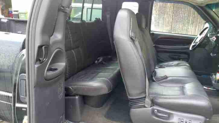 dodge ram 2500 sport 5 9l diesel die besten angebote. Black Bedroom Furniture Sets. Home Design Ideas