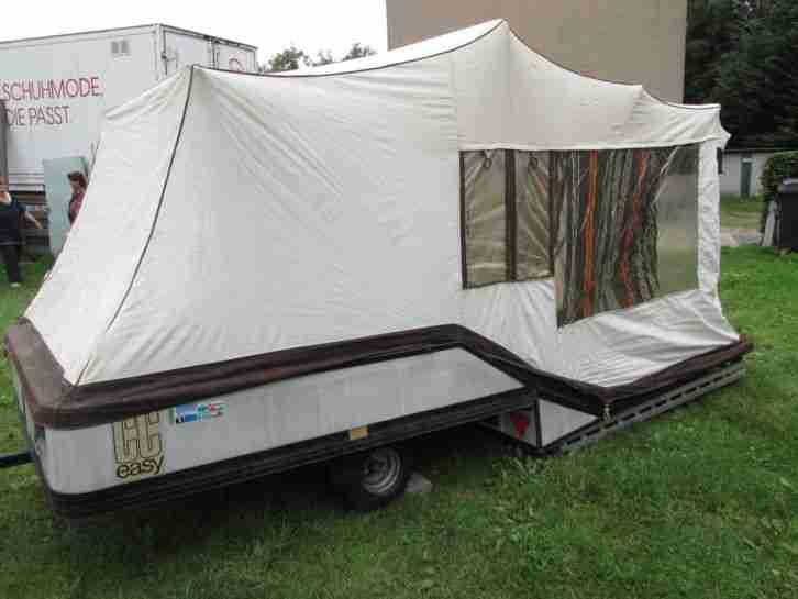 wohnwagen gebrauchtwagen alle wohnwagen falt g nstig kaufen. Black Bedroom Furniture Sets. Home Design Ideas