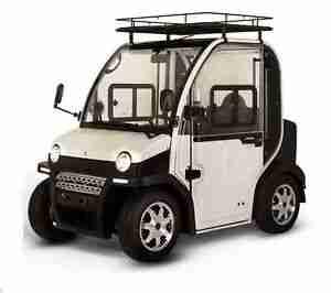 elektroauto romet e 6 angebote dem auto von anderen marken. Black Bedroom Furniture Sets. Home Design Ideas