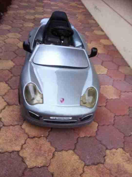 elektroauto kinderauto porsche 911 porsche cars tolle angebote. Black Bedroom Furniture Sets. Home Design Ideas