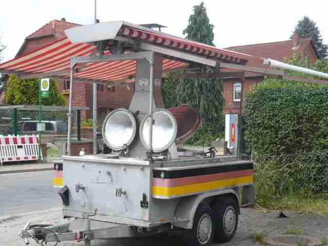 food truck fahrbare gulaschkanone nutzfahrzeuge angebote. Black Bedroom Furniture Sets. Home Design Ideas