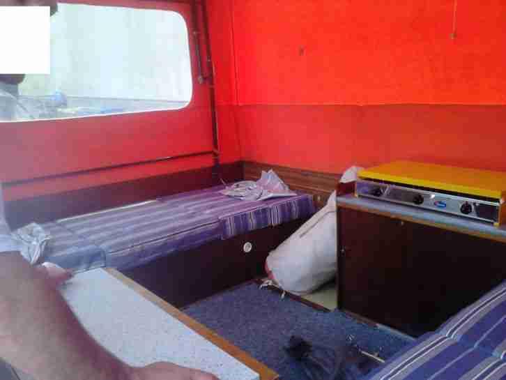 wohnwagen gebrauchtwagen alle wohnwagen paradiso g nstig kaufen. Black Bedroom Furniture Sets. Home Design Ideas