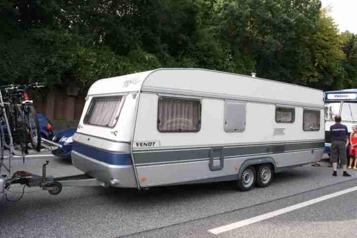 Fendt Wohnwagen Mit Etagenbett : Fendt wohnwagen etagenbett: kaufen und verkaufen auf