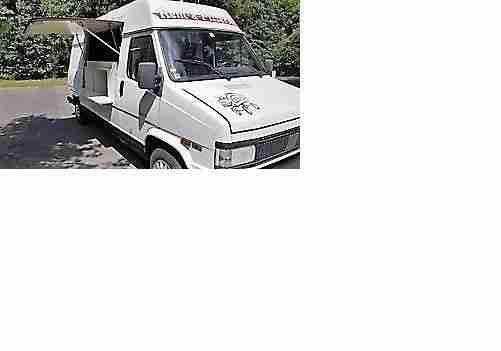 fiat ducato kastenwagen gebraucht online