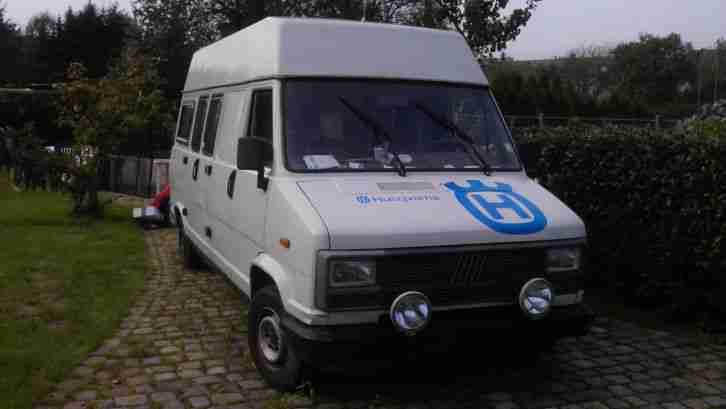 fiat ducato wohnmobil transporter wohnwagen wohnmobile. Black Bedroom Furniture Sets. Home Design Ideas