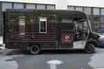 normag zugmaschine k12a diesel 12 ps baujahr. Black Bedroom Furniture Sets. Home Design Ideas